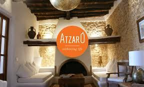 ATZARO2.png