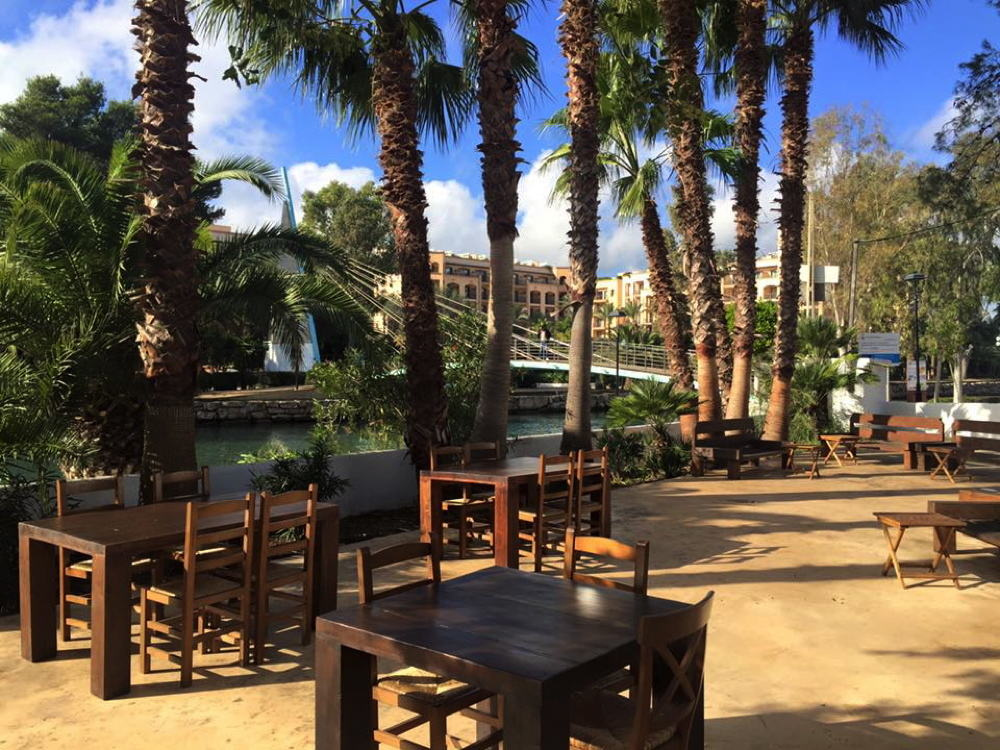 Restaurante-Can-Xarc-201608.jpg
