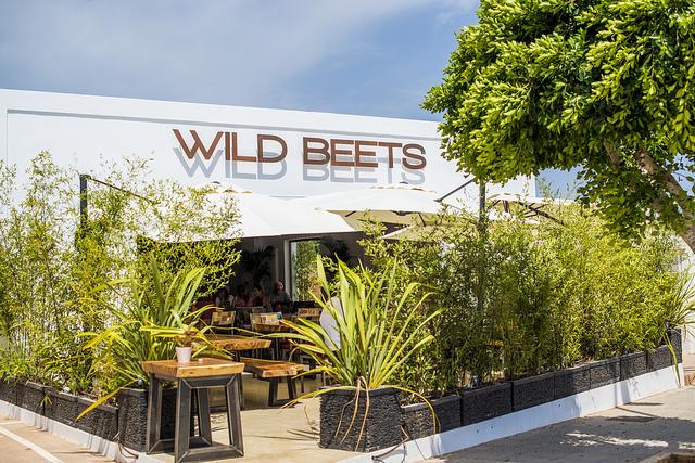 ibiza-restaurant-wild-beets-2014-13.jpg