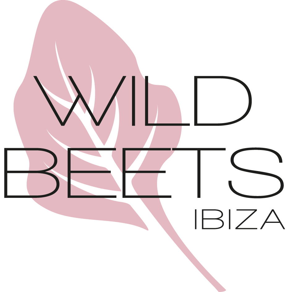 Wild-Beets.png