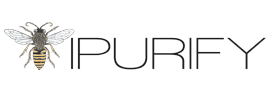 logo-web-new2.png