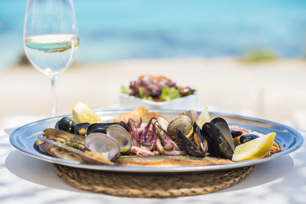 atzaro-beach-grilled-seafood.jpg