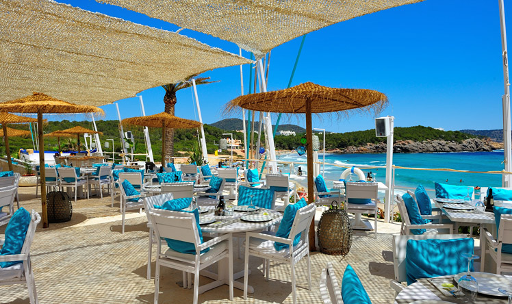 beach2015-carrusel-06.jpg