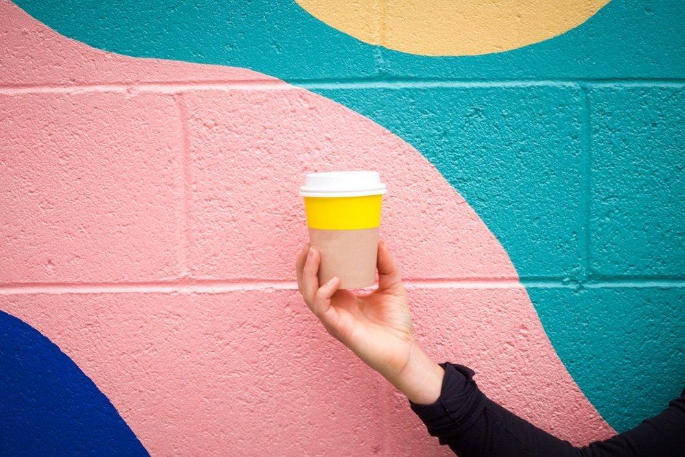 vaso cafe.jpg