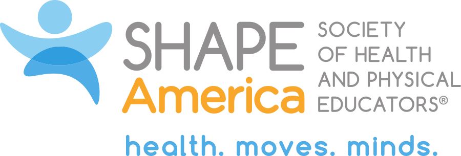 ShapeAmerica.png