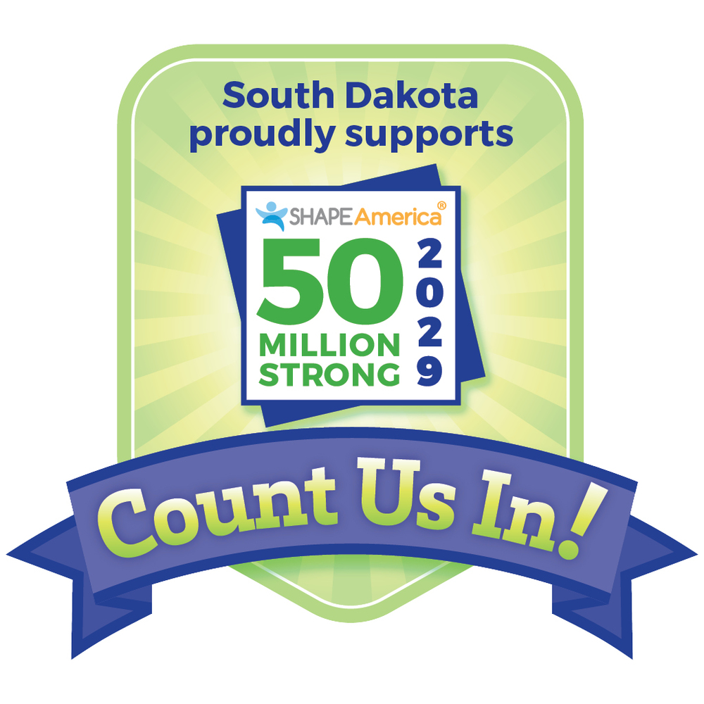 5093_CountUsInBadge_1024x1024_SOUTHDAKOTA.jpg