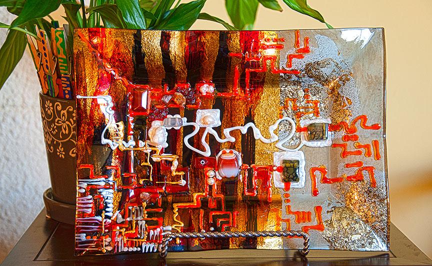 GlassBRown2_lr.jpg