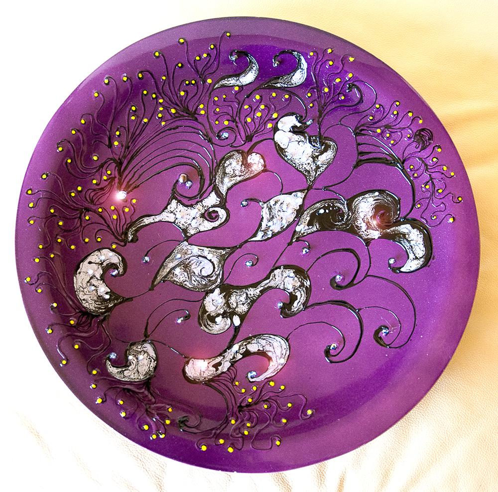 P-Purple_1_lr.jpg