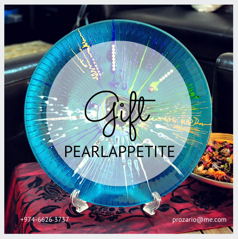 Pearlappetite_Gift.jpg