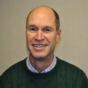 George Plain, M.D.