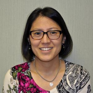 Julie Yoon, MD