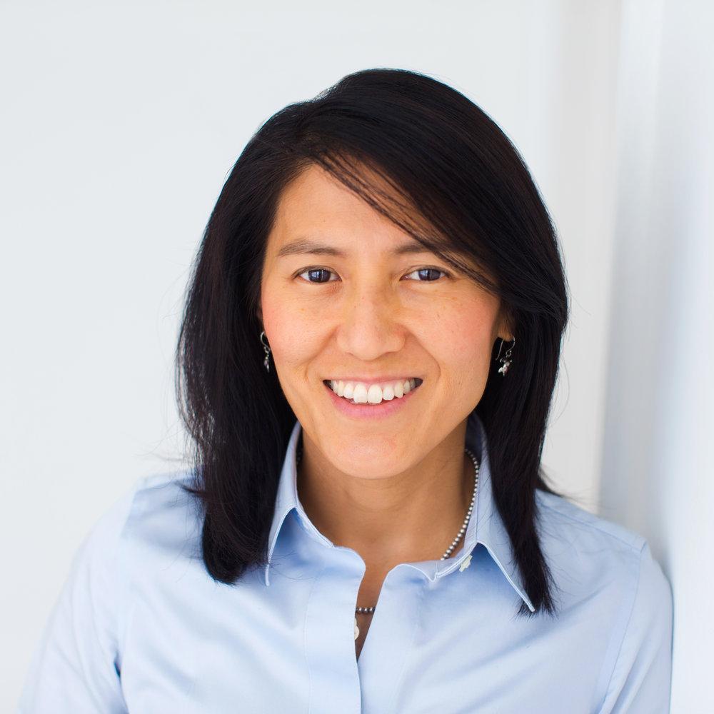 Julie E. Yoon, MD