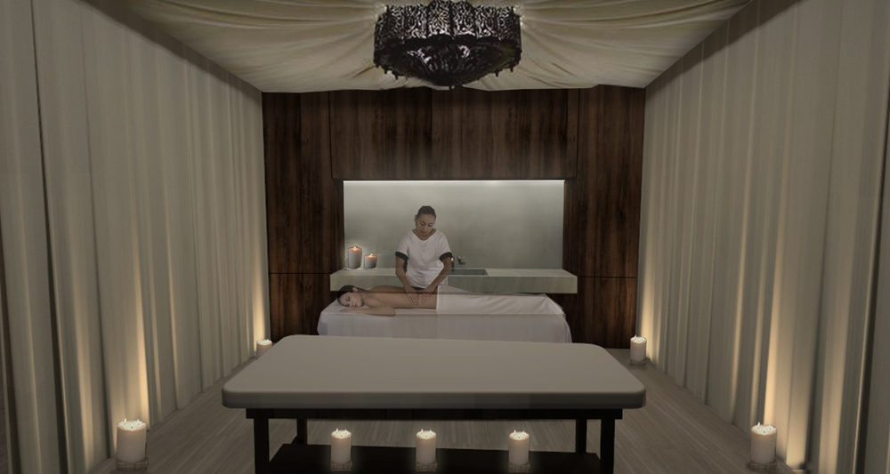 MASSAGE RENDERING 2.jpg