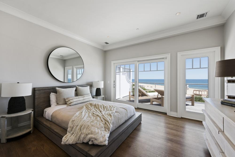 SS9-13 Bedroom.jpg