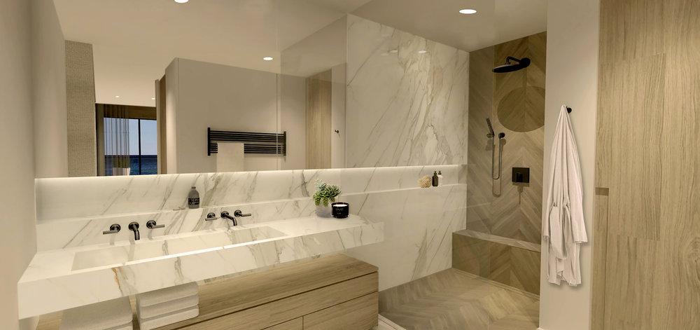 master bath2.jpg