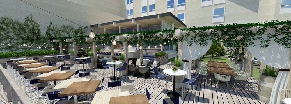 Scarpetta_Patio_3.jpg