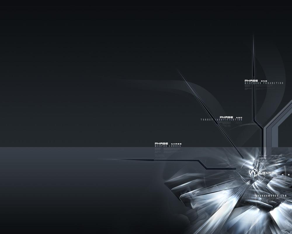Industrial_Future.jpg