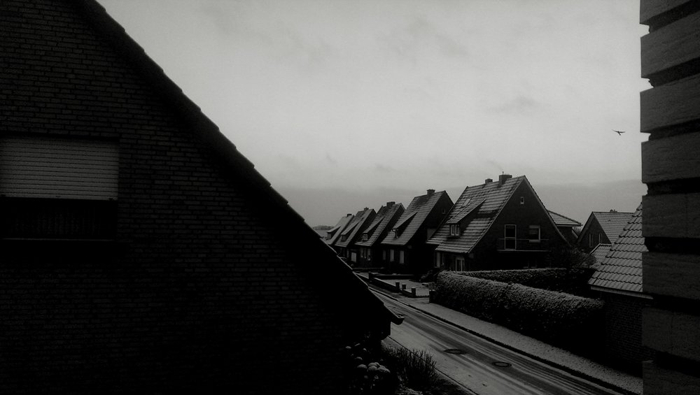 In the town of Ochtrup.