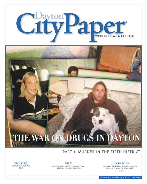 The War on Drugs in Dayton part 1 cover.jpg