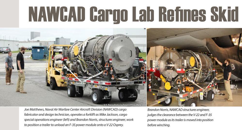 Cargo_Website.jpg