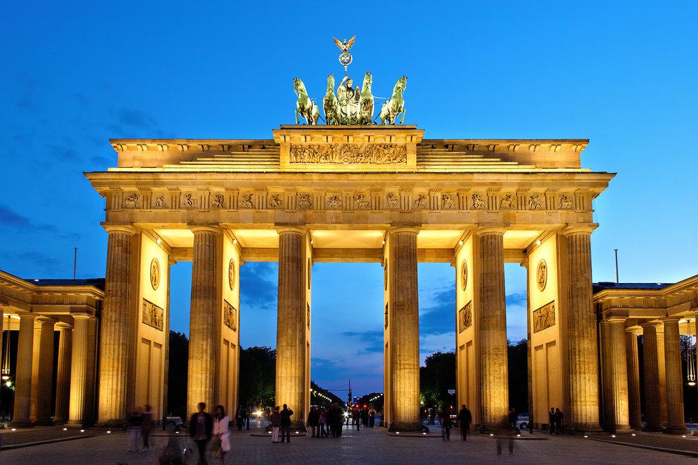 Brandenburge.jpg