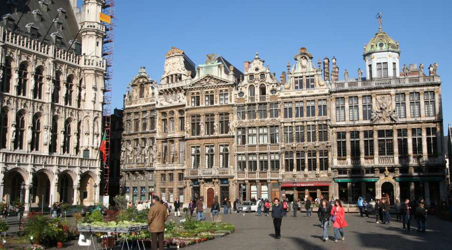 Grand-Place-Bruxelles.JPG