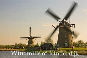windmill.jpeg