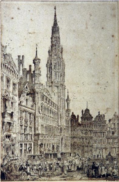 hotel-de-ville-brussels-1833.jpg!Large.jpg