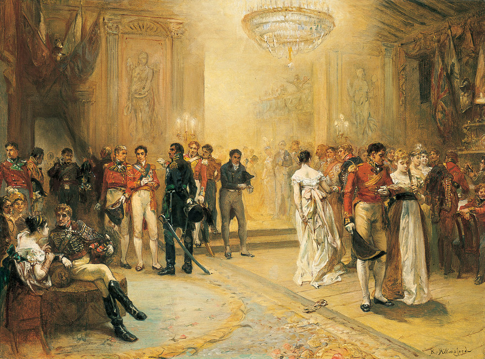 The_Duchess_of_Richmond's_Ball_by_Robert_Alexander_Hillingford.jpg