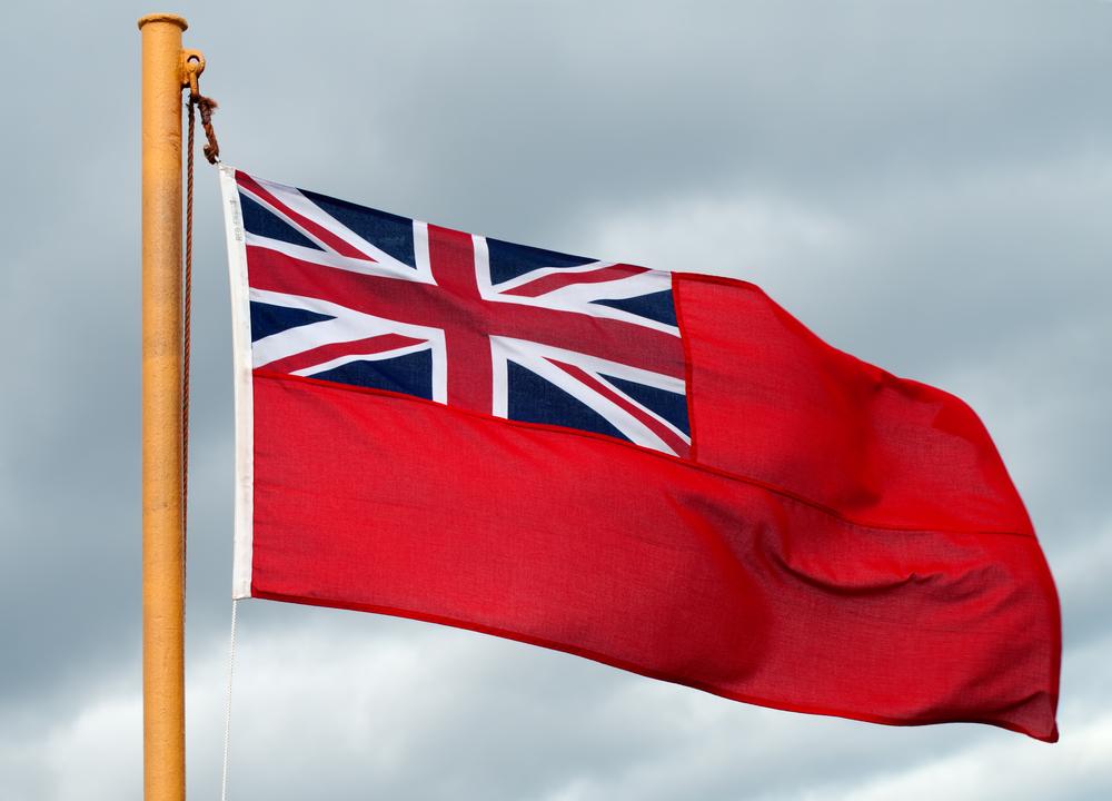 red ensign.jpg