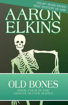 old bones.jpg
