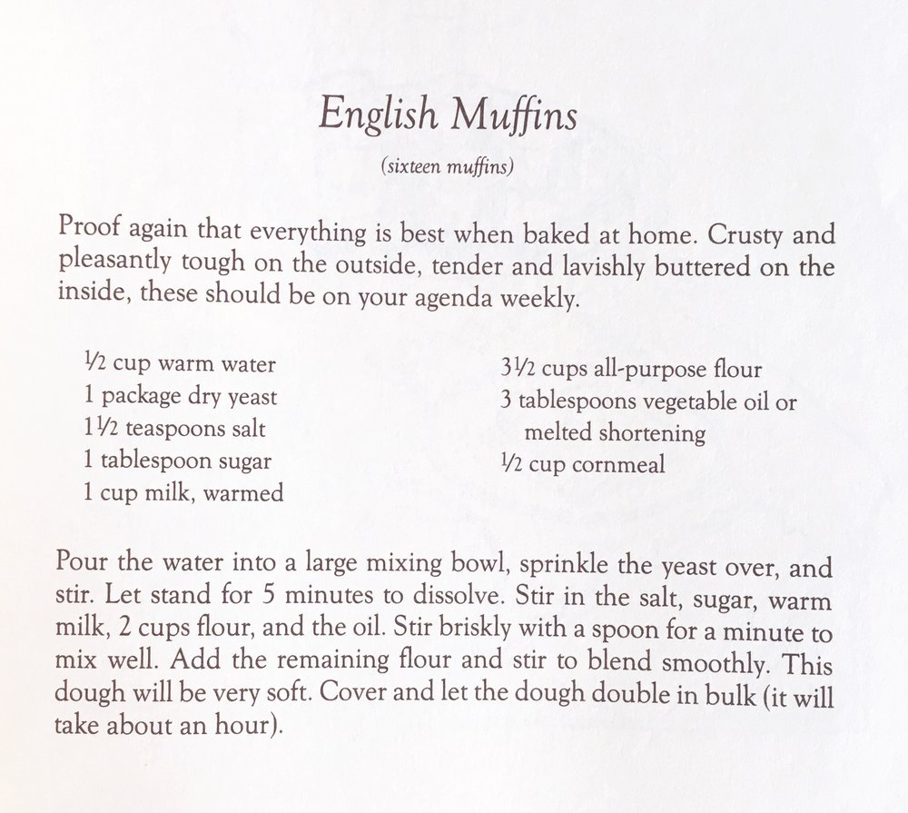 english muffin recipe 1.JPG