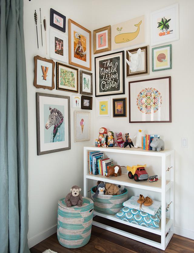 corner-gallery-wall-2.jpg