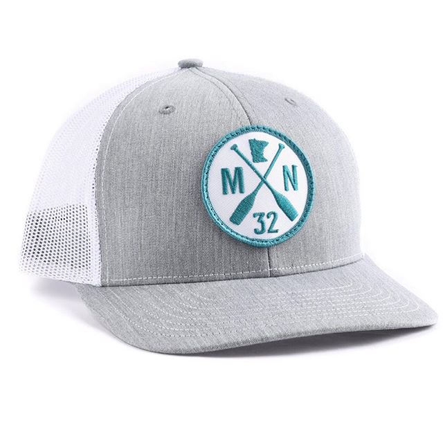 Yep, it's hat weather! 🧢 🧢 🧢 Grab something new for the game!! #mnhats #sotahat #baseballhat