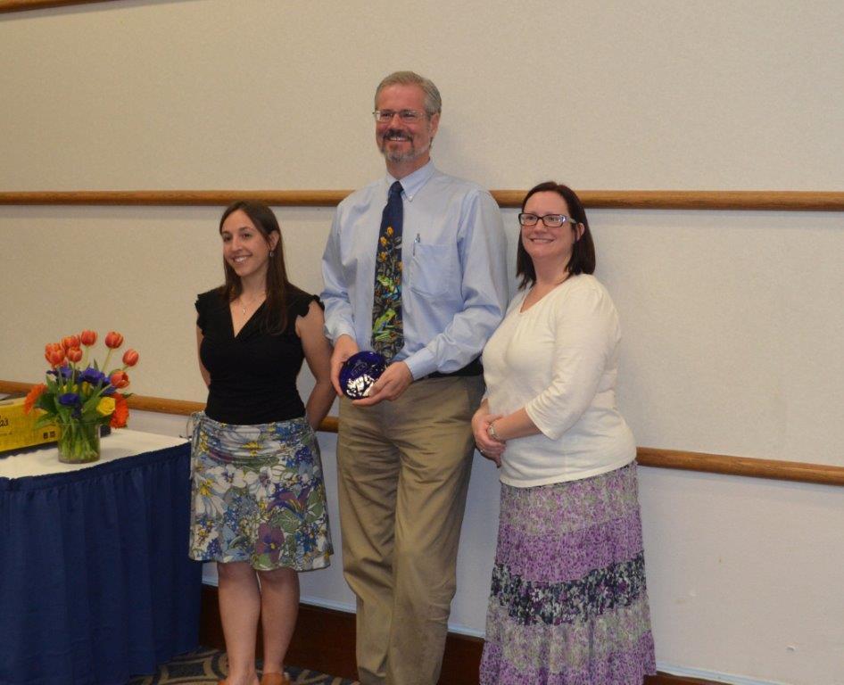 EECO-Award1.jpg
