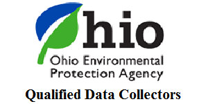 OHIO-EPA-Logo