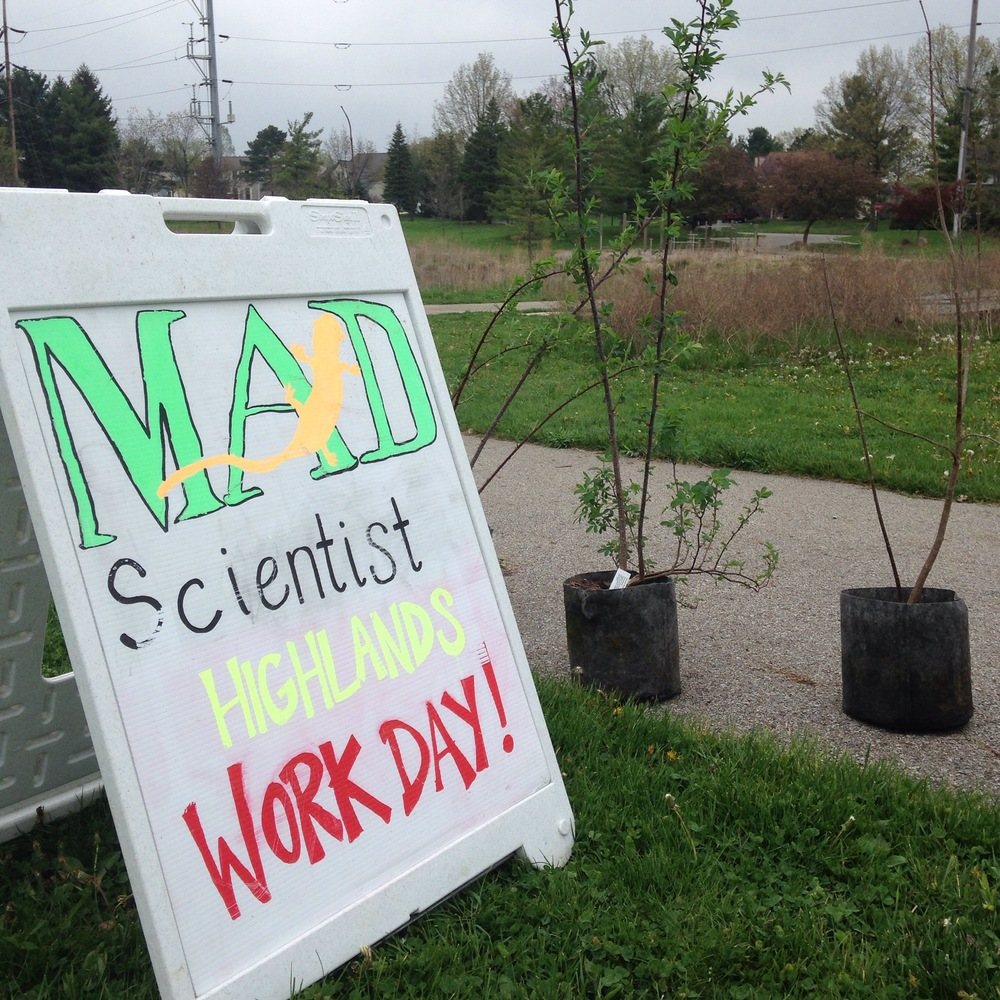 Earth Day - MAD Scientist Associates2.jpg