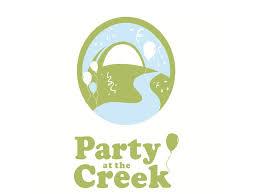PartyAtTheCreek.jpg