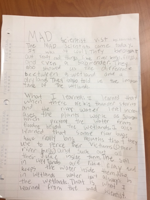 MAD-WetlandsAfterSchoolPgm6.JPG
