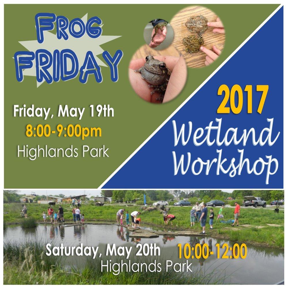 WetlandWorkshopWeekend2017.jpg