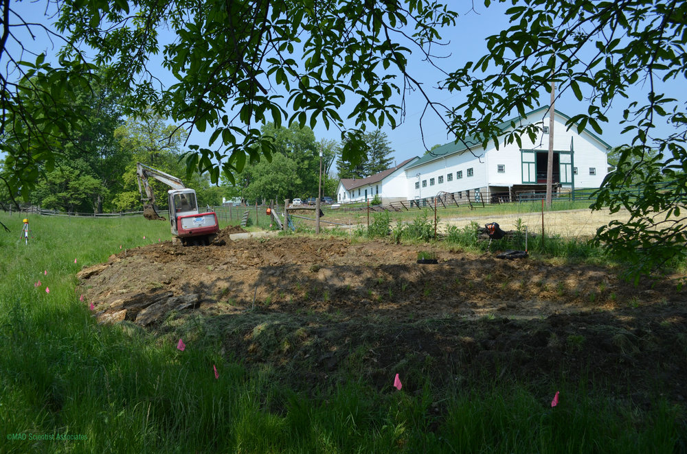 MAD_Greenacres Treatment Wetland construction.C.jpg