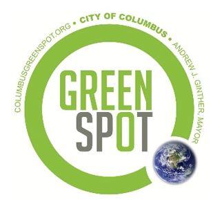 GreenSpot_logo.JPG