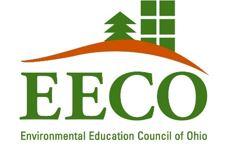 EECO_logo.JPG