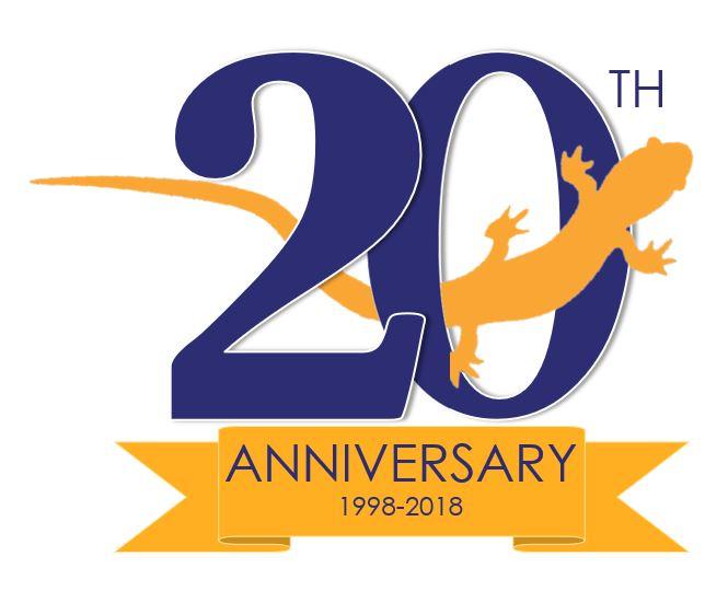 MAD_20th_logo.JPG