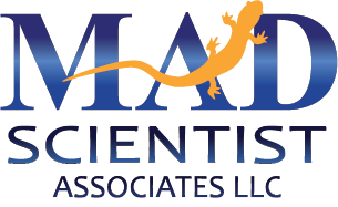 MAD SCIENTIST ASSOCIATES, LLC