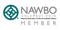 MAD_NAWBO_Columbus_Member