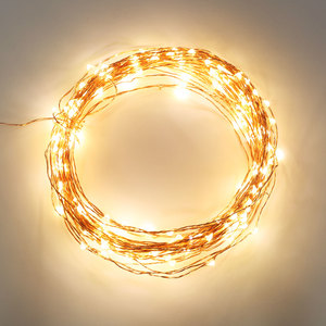 copper-wire-WW.jpg