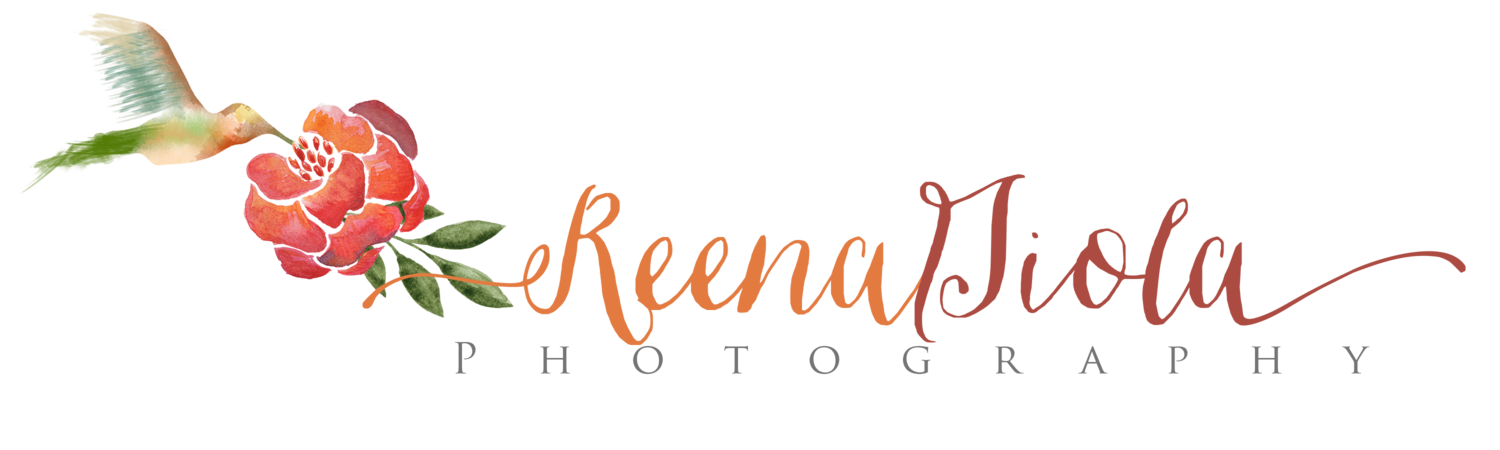 Tucson Senior Photographer