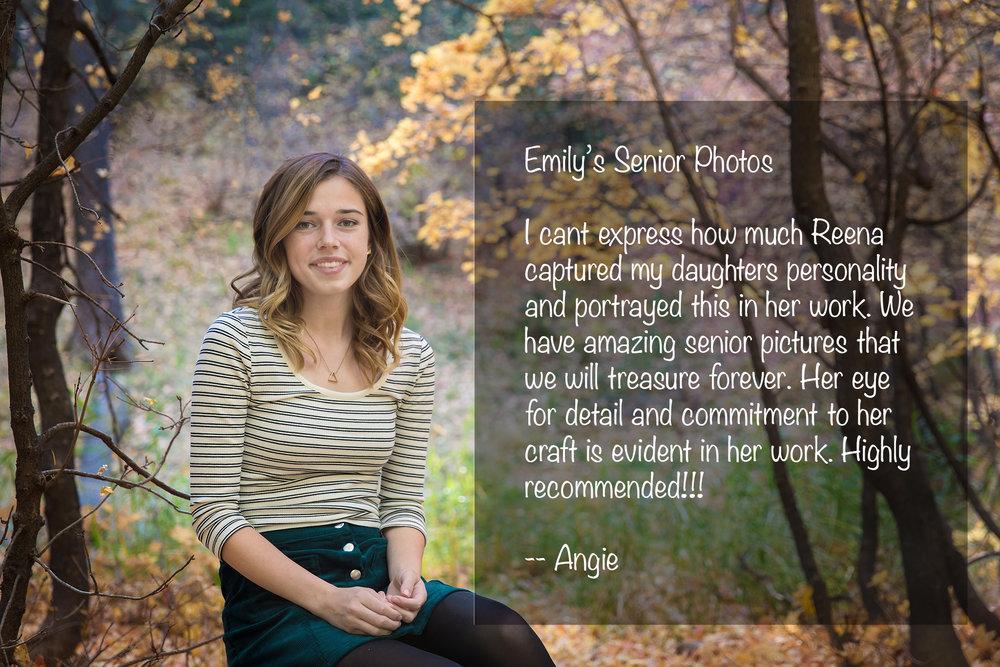 Emily Review.jpg