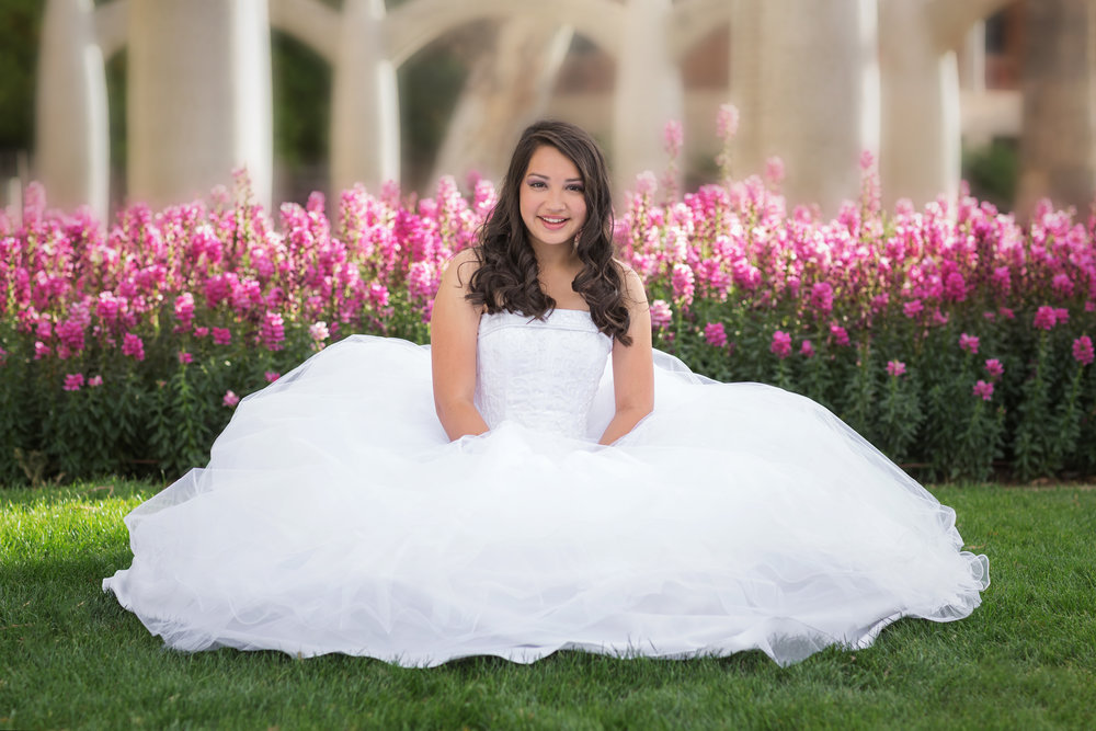 Gaby's Quince Pictures
